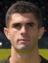 Christian Pulisic