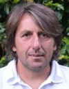 Moreno Greco