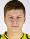 Maksim Maksimov