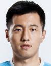 Jinzhao Chu