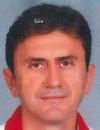 Armagan Yapici