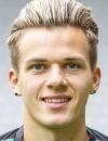Florian Rieder