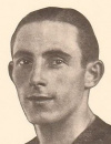 Carlo Reguzzoni
