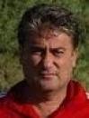 Mesut Toros