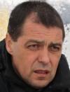 Petar Houbtchev