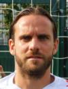 Hannes Kiem
