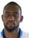 Abdoul Ba