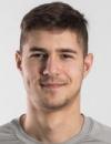 Daniil Koroljov