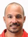 Dennis Prostka