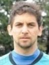 Felipe Ianni Basilio