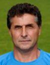 Nadir Brocchi
