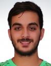 Muhammed Burak Yildiz