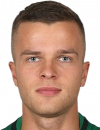 Pavel Kudryashov