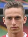 Jasper Stojan