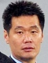 Xiaopeng Li