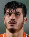 Reza Aliari