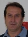 Ayhan Kale