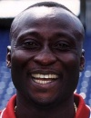 Anthony Yeboah