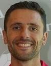 Marco Biraghi