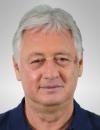 Rinat Bilyaletdinov