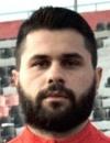 Antonis Iliadis
