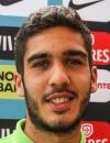 Dinis Almeida