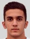 Mahmut Dikici
