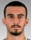 Muhammed Sengezer