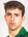 Roberto Zammarini