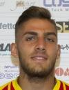 Mario Di Maio