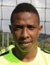 Andrés Ibargüen