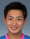 Ryoya Ito