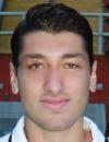 Levan Iashvili