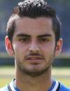 Alan Resho