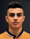 Karim Hafez