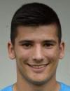 Zoran Radicevic