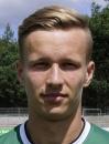 Alexander Eirich