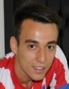 Nazif Caglar Colak