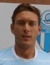 Cristiano Bigolin
