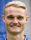 Amos Pieper