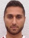 Gabriel Akin