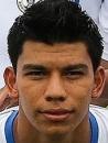 Marlon López