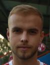 Jannik Mohr