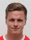 Moritz Hannappel