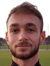 Petro Zaytsev