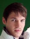 Christopher Heiche