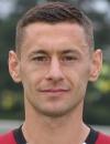Laszlo Sepsi