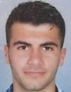 Osman Nuri Gürbüz
