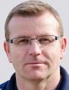 Andreas Alder