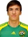 Aleksandr Kleshchenko